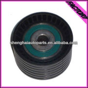 1307000QAA timing tension belt parts for renualt
