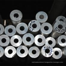 Aluminum Alloy Round Tube 7075-T6
