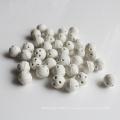 Высокое качество микро-пористых глинозема керамические шарики