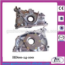 Pompe à huile Haima, petite pompe à huile électrique pour Haima 479Q HD00-14-100