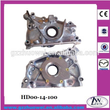 Haima Oil Pump, Small Electric Oil Pump for Haima 479Q HD00-14-100