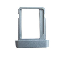 Sim Card Tray for Ipad 2 Parts