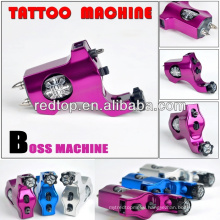 2014 newest Hot Selling,High Quality Professional Transformer Rotary Tattoo Machine