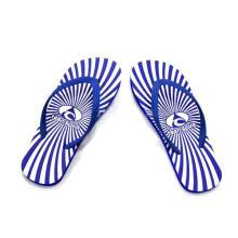Fancy Printing Flip Flops, Hot Selling Flip Flops