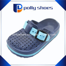 2016 Latest Design EVA Fashion China Kids Sandal