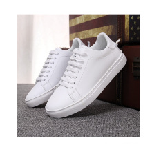 Fashion Sneaker Classic Leather Leisure Shoes