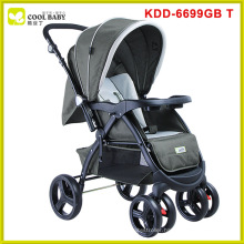 Ce approved european and australia type popular led baby stroller light