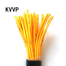 New Fashion Design for Flame Retardant Control Cable Shielded PVC Insulated Sheathed Electrical Control Cable supply to United States Factories