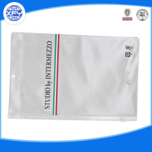 Ziplock Plastic Bag,Recycled Plastic Bag