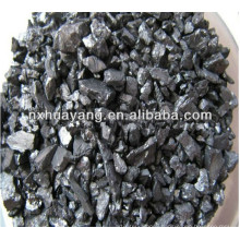 1-2MM anthracite filter media use for water treatment