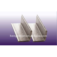 Equal angle steel bar--best supplier
