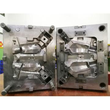 Oem Customized Plastic Injection Mold Making