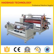 Machine à refendre le papier Hx-1600fq