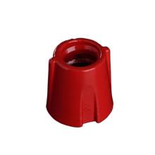 R32 R38 R51 R76 SW7570 domed drill nuts