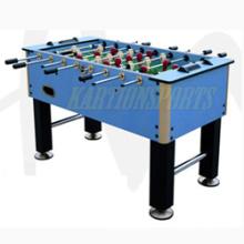 Fußballtisch (KFT5029)