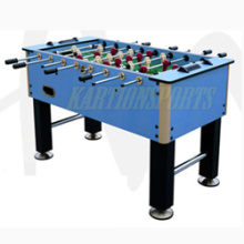 Soccer Table (KFT5029)