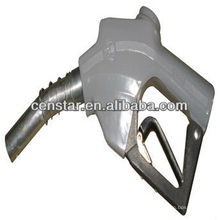 automatic fuel oil nozzle 0-120L/M