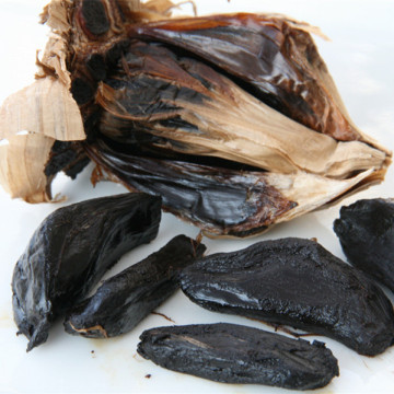 Peeled Black Garlic Price Black Garlic Machine