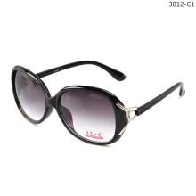 Damen-Sonnenbrillen