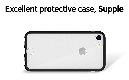 Use Snap3d As A Protective Case