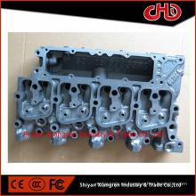 Cilindro de motor diesel 4BT C3966448