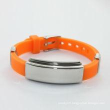 2014 one direction power bracelet
