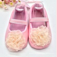 0-12 месяцев Девочка Детская обувь Детская обувь (kx715 (11))