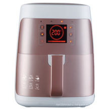 2016 Air Fryer Digital Air Fryer Touch Control Airfryer