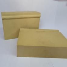 Baldosas de cerámica resistentes al desgaste / ladrillo / molino de bolas de piedra