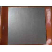 W1 pure tungsten sheet price