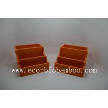 Bambusfaser Visitenkartenbox mit umweltfreundlichen (BC-CB1001)