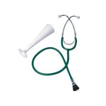 Medizinisches fötales Stethoskop mit gutem Preis