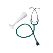 Estetoscopio médico fetal con buen precio