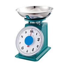 Механические весы для кухонных весов OIML