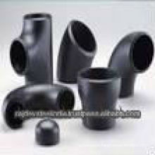 ASTM A105 Stainless Steel Elbow Forged Fitting