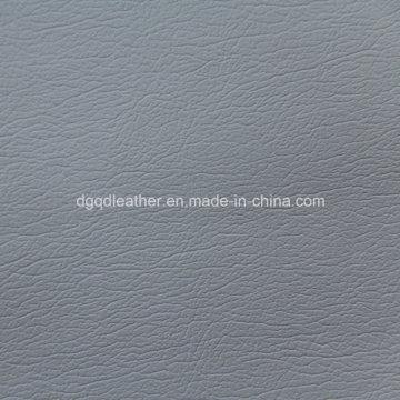 Высокий класс прочности цвета кожаный Автокресло (qdl по-53212)