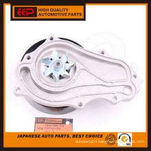 Water Pump for Honda K20A CL7 CM4 FD2 19200-RBC-013 water pump price india