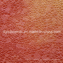 Огнестойкость БС-5852 (1&2&5) диван-кожа четырехместный-50258