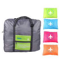 Popular Tote Foldable Travel Bag