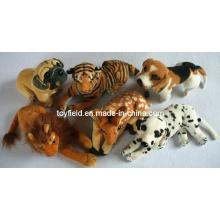 Spielzeug Plüsch Stuffed Real Life Tier Plüschtier