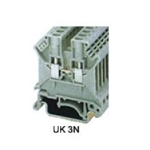 UK Series General Mode Terminal