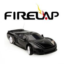 1: 28 Racing Remote Control Cars Juguetes electrónicos y pasatiempos