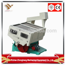 MGCZ100 Gravity design Paddy Separator Machine/Rice Mill Plant/Rice Milling Machine for Agricultural Equipments price