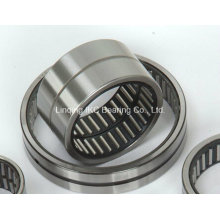 Heavy Duty Needle Roller Bearing Without Inner Ring Nk12/12, Nk12/16