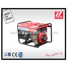 5кВт LDG6500-60Гц