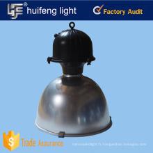400w haute baie de lumière pour l'industrie / entrepôt