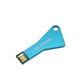 Metall-USB-Stick Flash-Laufwerk Bulk 128GB