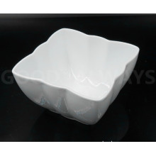 Tazón New China Bowl, Snack Serving Bowl