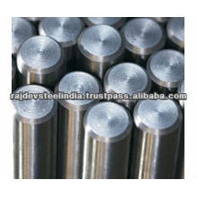 Grade 5 titanium alloy bar