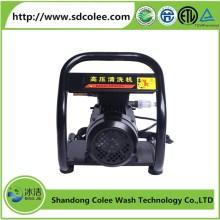 Atelier Machine de nettoyage à usage domestique
